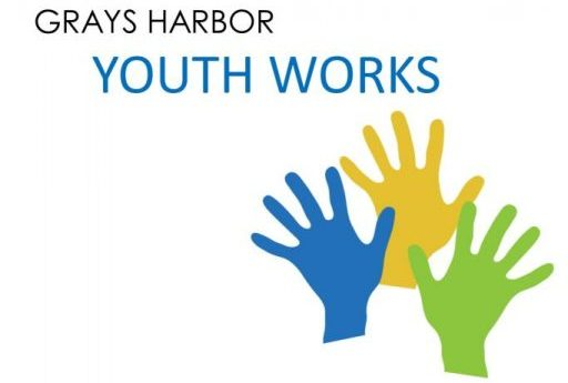 Grays Harbor Youth Works